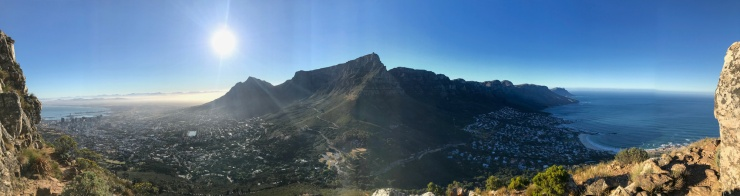 Shooting-Different_Cape-Town_Panorama-(4-di-9)
