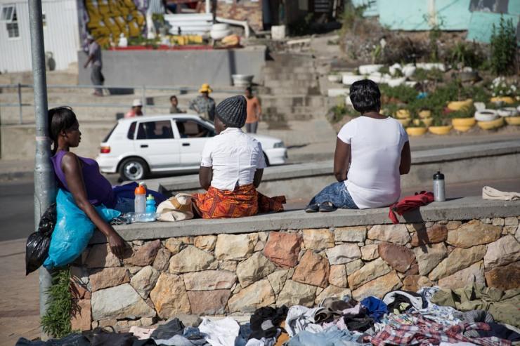 Shooting-Different_Cape-Town_Imizamo-Yethu-(2-di-12)