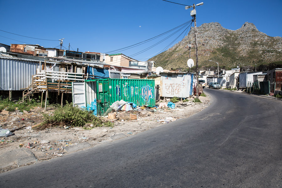 Shooting-Different_Cape-Town_Imizamo-Yethu-(6-di-12)