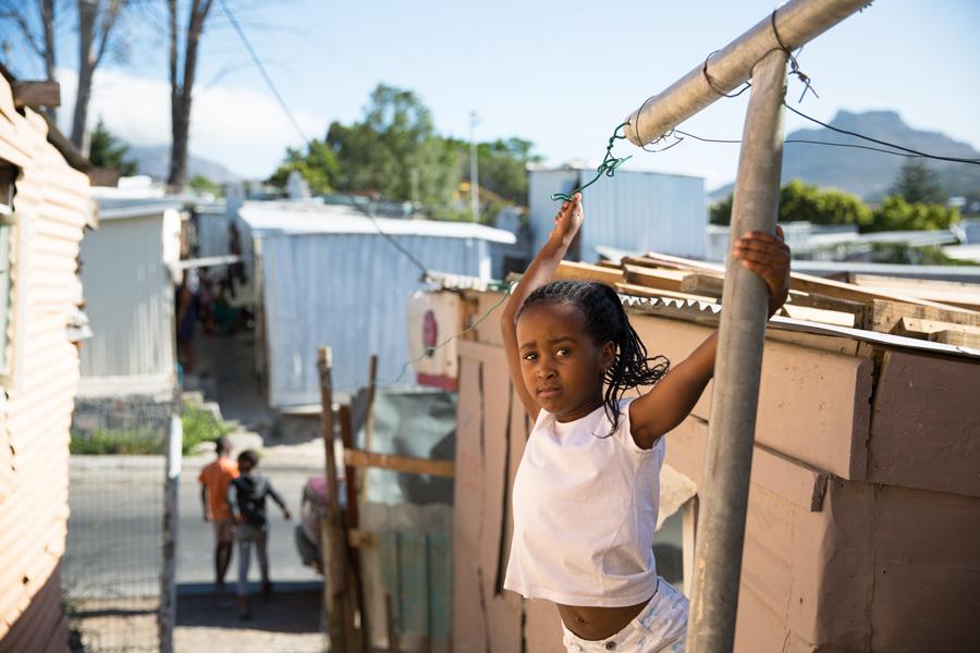 Shooting-Different_Cape-Town_Imizamo-Yethu-(7-di-12)
