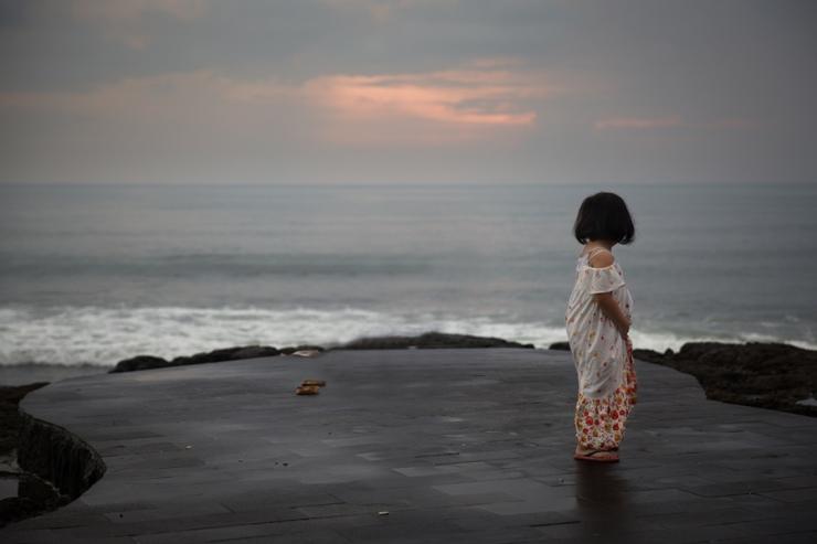 Shooting-Different_Bali_Canggu_Batu-Bolong-(93-di-94)